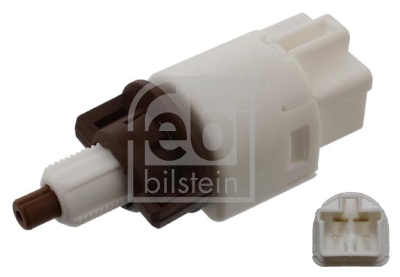 Contacteur de feu stop FEBI BILSTEIN 37679 (X1)