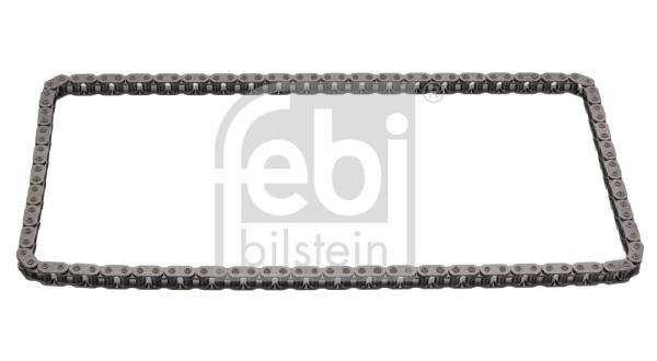 Chaine de distribution FEBI BILSTEIN 37766 (X1)