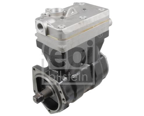 Divers compresseur pneumatique (suspensions) FEBI BILSTEIN 37849 (X1)