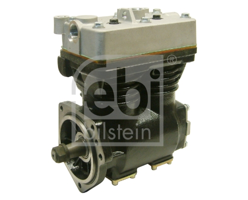 Divers compresseur pneumatique (suspensions) FEBI BILSTEIN 37869 (X1)