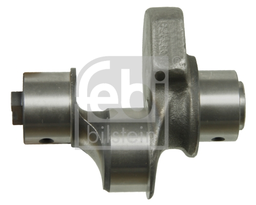 Divers compresseur pneumatique (suspensions) FEBI BILSTEIN 37988 (X1)