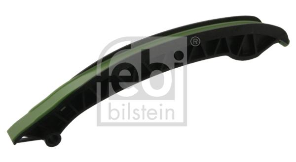 Rail tendeur FEBI BILSTEIN 38016 (X1)