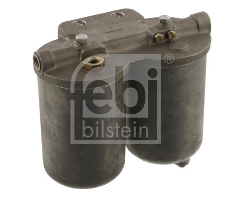 Filtration FEBI BILSTEIN 38048 (X1)