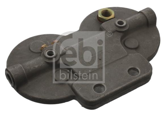 Filtration FEBI BILSTEIN 38049 (X1)