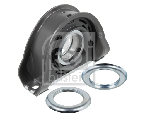 Accessoires de boite de vitesse FEBI BILSTEIN 38092 (X1)