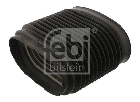 Tuyau d'aspiration, alimentation d'air FEBI BILSTEIN 38094 (X1)