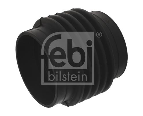 Tuyau d'aspiration, alimentation d'air FEBI BILSTEIN 38103 (X1)