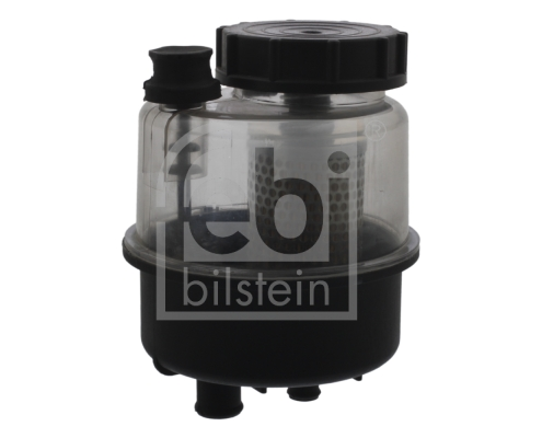 Reservoir liquide direction assistee FEBI BILSTEIN 38141 (X1)