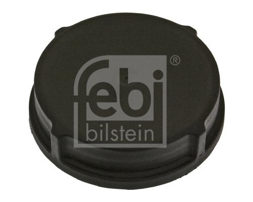 Accessoires de boite de vitesse FEBI BILSTEIN 38142 (X1)