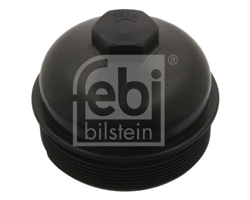 Filtration FEBI BILSTEIN 38147 (X1)