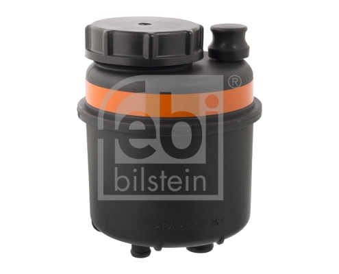 Reservoir liquide direction assistee FEBI BILSTEIN 38150 (X1)