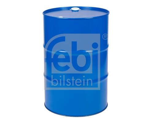 Liquide de refroidissement FEBI BILSTEIN 38202 (X1)