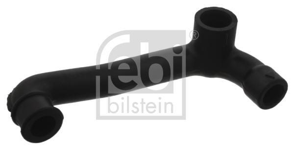 Tube ventilation carter moteur FEBI BILSTEIN 38215 (X1)
