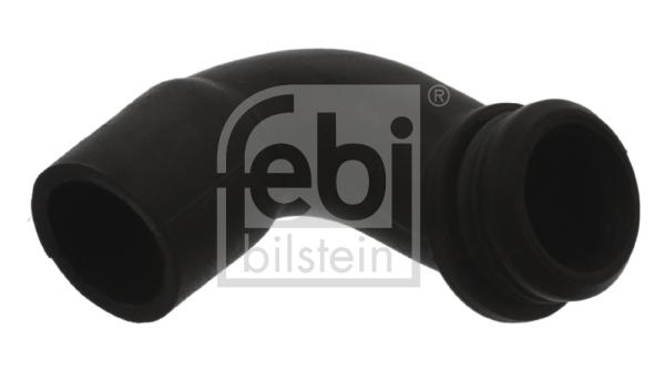 Tube ventilation carter moteur FEBI BILSTEIN 38217 (X1)