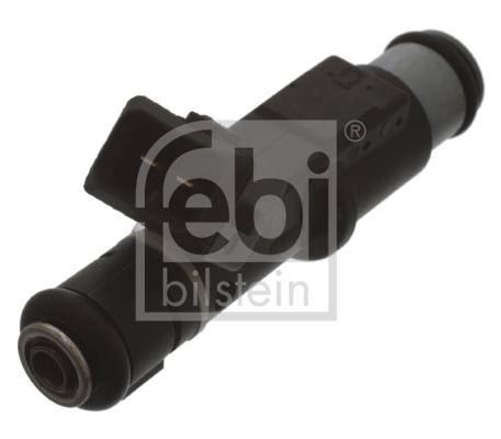 Injecteur essence FEBI BILSTEIN 38221 (X1)