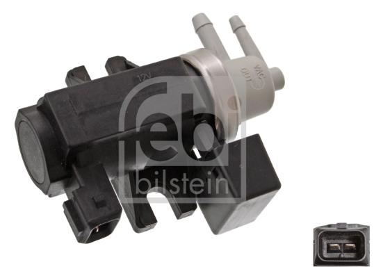 Capteur de pression de suralimentation FEBI BILSTEIN 38276 (X1)
