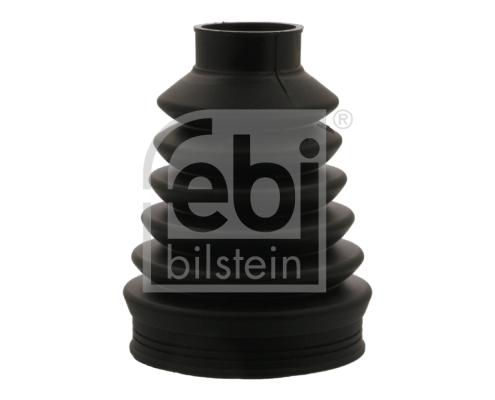 Soufflet de cardan FEBI BILSTEIN 38348 (X1)