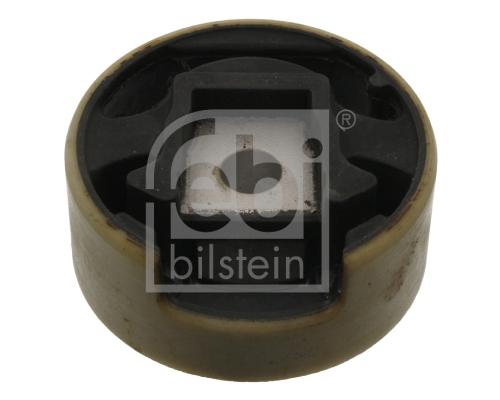 Support moteur/boite/pont FEBI BILSTEIN 38401 (X1)