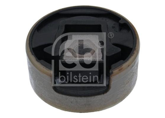 Support moteur/boite/pont FEBI BILSTEIN 38402 (X1)