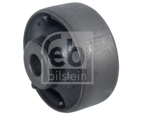 Silentbloc de suspension FEBI BILSTEIN 38403 (X1)