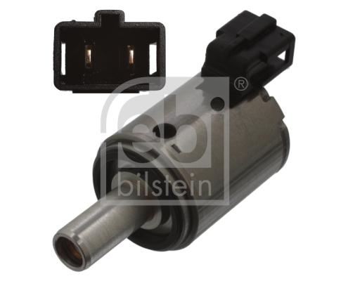 Accessoires de boite de vitesse FEBI BILSTEIN 38420 (X1)