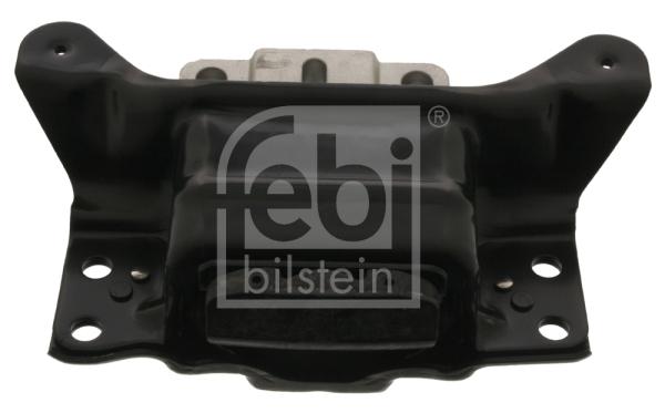 Support moteur/boite/pont FEBI BILSTEIN 38516 (X1)