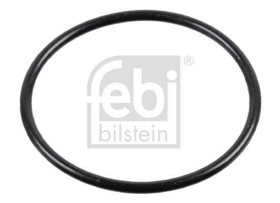 Vilebrequin FEBI BILSTEIN 38553 (X1)
