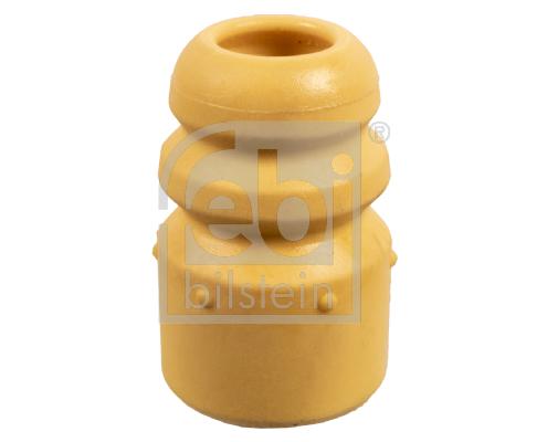 Butee d'amortisseur FEBI BILSTEIN 38573 (X1)