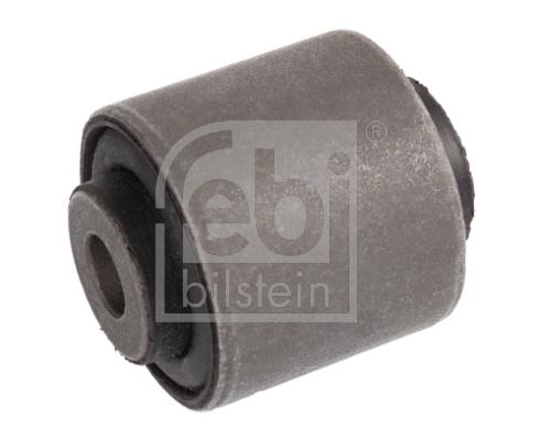 Silentbloc de suspension FEBI BILSTEIN 38582 (X1)