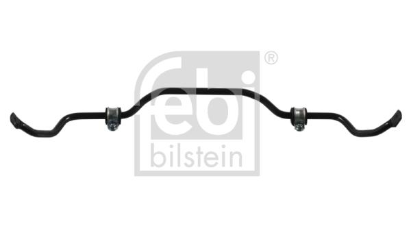 Barre stabilisatrice FEBI BILSTEIN 38585 (X1)