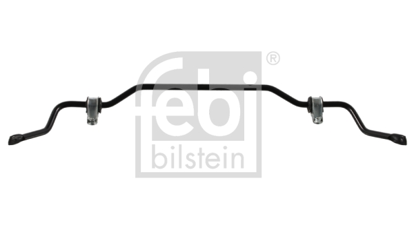 Barre stabilisatrice FEBI BILSTEIN 38587 (X1)