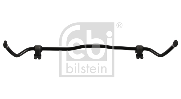 Barre stabilisatrice FEBI BILSTEIN 38592 (X1)