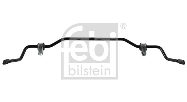 Barre stabilisatrice FEBI BILSTEIN 38593 (X1)