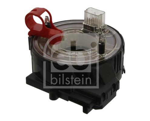 Airbag FEBI BILSTEIN 38628 (X1)