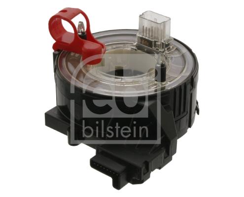Airbag FEBI BILSTEIN 38630 (X1)