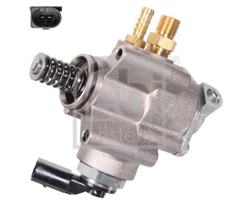 Pompe à haute pression FEBI BILSTEIN 38650 (X1)