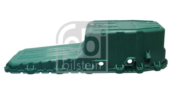 Carter d'huile FEBI BILSTEIN 38681 (X1)