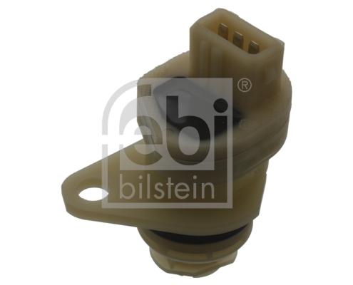 Capteur de vitesse FEBI BILSTEIN 38684 (X1)