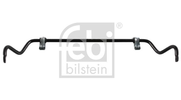 Pieces de suspension FEBI BILSTEIN 38735 (X1)