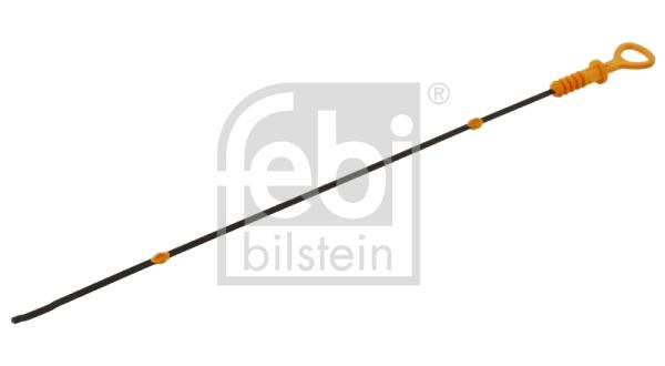 Jauge niveau d'huile FEBI BILSTEIN 38794 (X1)