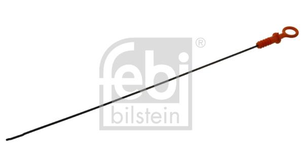 Jauge niveau d'huile FEBI BILSTEIN 38796 (X1)