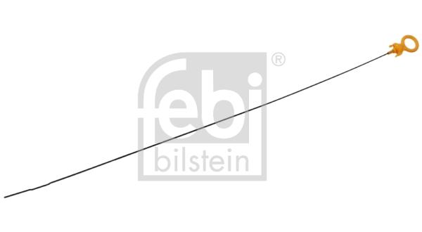 Jauge niveau d'huile FEBI BILSTEIN 38797 (X1)