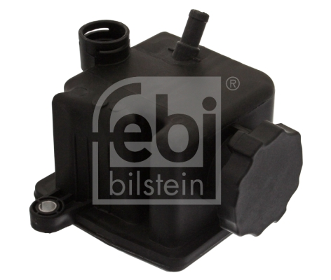 Reservoir liquide direction assistee FEBI BILSTEIN 38802 (X1)