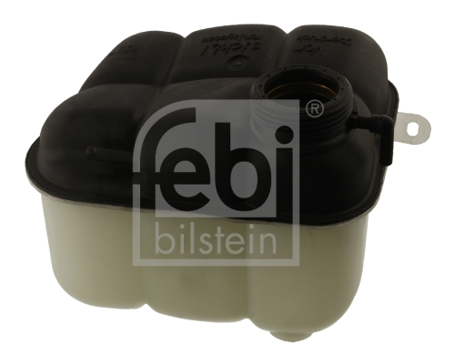 Vase d'expansion FEBI BILSTEIN 38803 (X1)