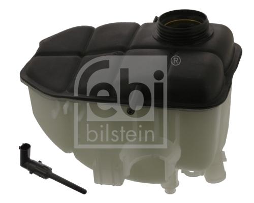 Vase d'expansion FEBI BILSTEIN 38807 (X1)