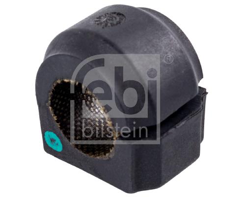 Silentbloc de stabilisateur FEBI BILSTEIN 39051 (X1)