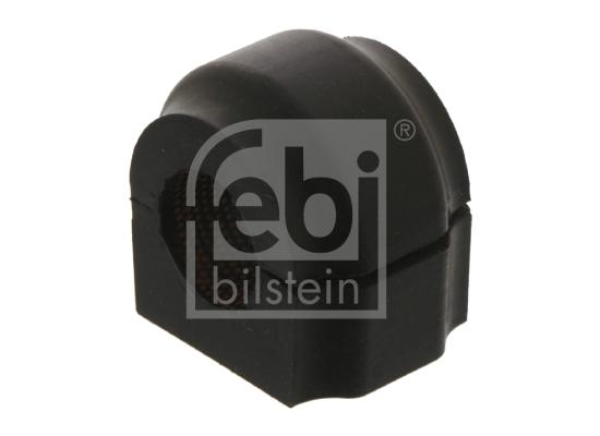 Silentbloc de stabilisateur FEBI BILSTEIN 39052 (X1)