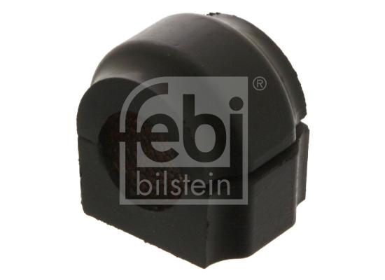 Silentbloc de stabilisateur FEBI BILSTEIN 39053 (X1)