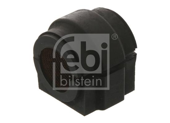 Silentbloc de stabilisateur FEBI BILSTEIN 39054 (X1)