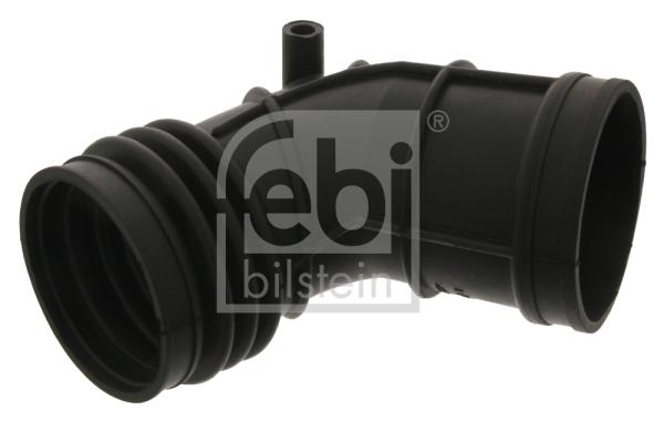 Tuyau d'aspiration, alimentation d'air FEBI BILSTEIN 39055 (X1)